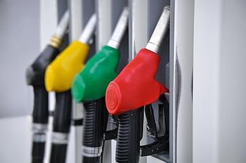 injection-molding-case-study-fuel-pump-nozzles