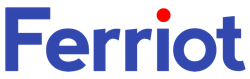 Ferriot Logo